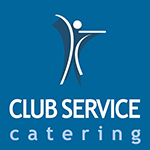 Club Service Catering