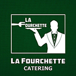 La Fourchette Catering