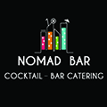 Nomad Bar Cocktail Bar Catering